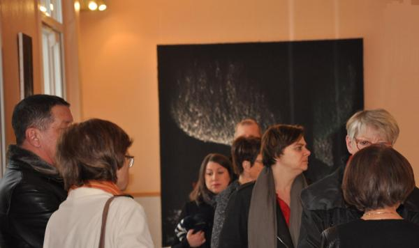 33 les oeuvres d art de l artiste peintre verena von lichtenberg a jonchery sur vesle 1