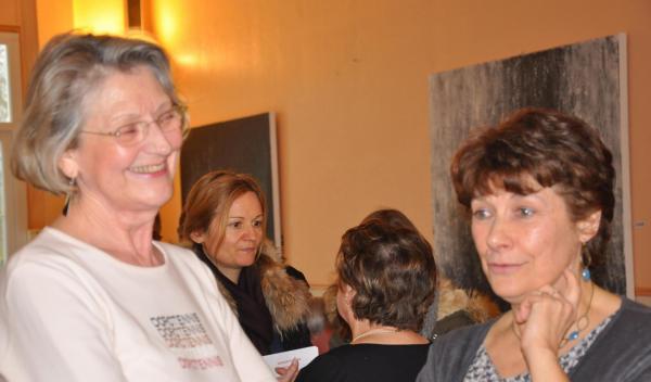 34 les oeuvres d art de l artiste peintre verena von lichtenberg a jonchery sur vesle