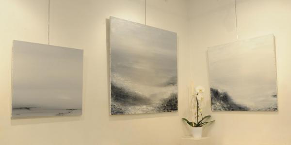 34a les oeuvres d art et tableaux de l artiste peintre verena von lichtenberg a paris ses tableaux sont en galeries et musees d art