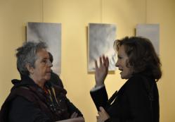 36 en muse es ou en galeries les oeuvres de l artiste peintre verena von lichtenberg