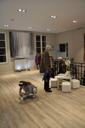 36 1une exposition d art et de peinture de l artiste peintre verena von lichtenberg elle est en galerie d art et de peinture au louvre grand palais a tokyo new york moscou madrid
