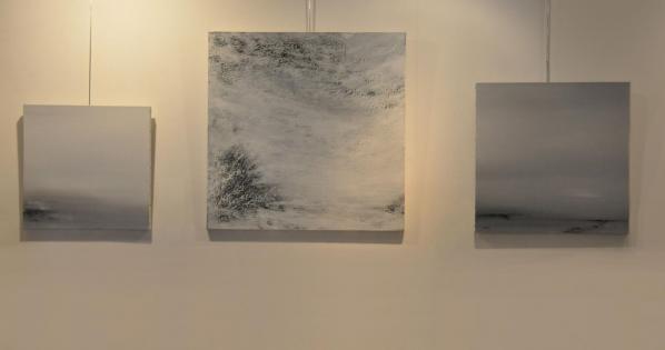 36a une exposition d art verena von lichtenberg a paris ses tableaux et oeuvres d art en musees et galeries d art