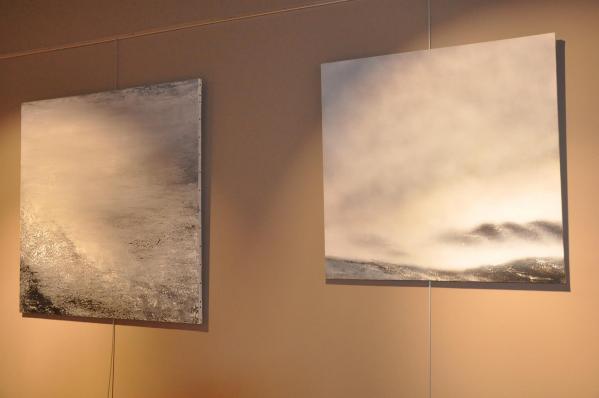 4 a reims verena von lichtenberg artiste peintre et sortons l art avec cultura cormontreuil
