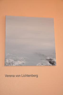 4 artiste peintre verena von lichtenberg de paris ses tableaux expositions d art et de peinture au louvre