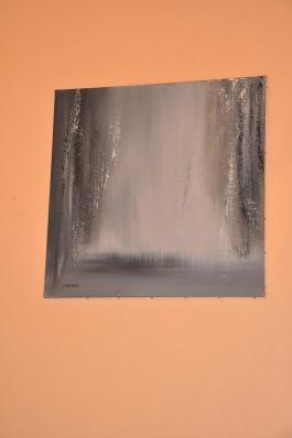 4 exposition d art et de peinture l artiste peintre verena von lichtenberg et ses oeuvres au grand palais a paris