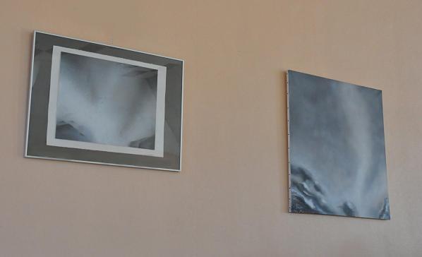 4 exposition d art et de peinture les oeuvres de l artiste peintre verena von lichtenberg 1