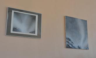 4 exposition d art et de peinture les oeuvres de l artiste peintre verena von lichtenberg