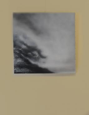 4 2 verena von lichtenberg artiste peintre exposition d art dans les muse es et galeries d art elle est a madrid