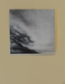 4 2 verena von lichtenberg die malerin und kunstlerin ist nun auch in den galerien und museen in madrid