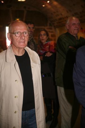 40 une exposition de verena von lichtenberg a paris la madeleine