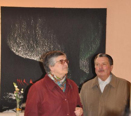 45 les tableaux d art de l artiste peintre verena von lichtenberg sont a jonchery sur vesle une expsotion d art et les oeuivres nord licht