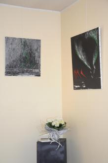 46 die kunstausstellungnord licht der malerin verena von lichtenberg pigmente fabren bilder des nordens in museen und galerien in frankreich belgien usa japan china moskau louvre p