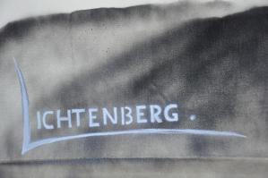 4a artiste peintre verena von lichtenberg