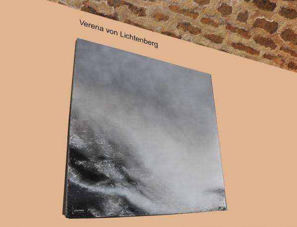 5 eine kunstausstellung in paris in der eglise de la madeleine und die bilder der malerin verena von lichtenberg