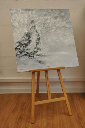 5 les oeuvres d art et peinture de l artiste peintre verena von lichtenberg et l operation sortons l art des musees avec cultura reims cormontreuil