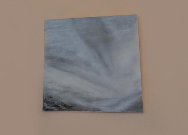 5 les tableaux et oeuvres d art de verena von lichtenberg artiste peintre ses toiles lumie re australe au japon 1