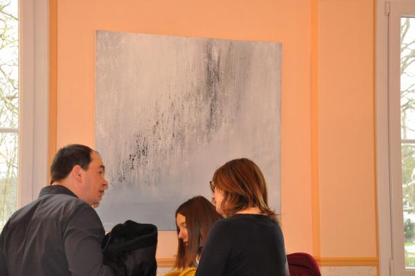 5 une exposition d art en champagne reims l artiste peintre verena von lichtenberg et ses oeuvres d art et peinture