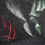 5-verena-von-lichetnberg-une-artiste-peintre-a-honfleur.jpg