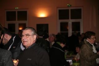 56 le vernissage de l exposition d art de l artiste peintre verena von lichtenberg en champagne a jonchery sur vesle
