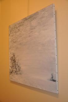 59 die kunstausstellung lumiere australe der malerin verena von lichtenberg aus darmstadt bilder pigmente farben und werke des sudens in museen und galerien