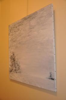 59 les oeuvres d art lumiere australe des tableau et toiles de l artiste peintre verena von lichtenberg a la galerie d art art expression a auxerre