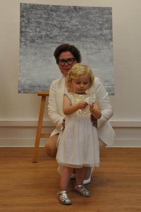 6 sortons l art des musees cultura france et l exposition d art de verena von lichtenberg