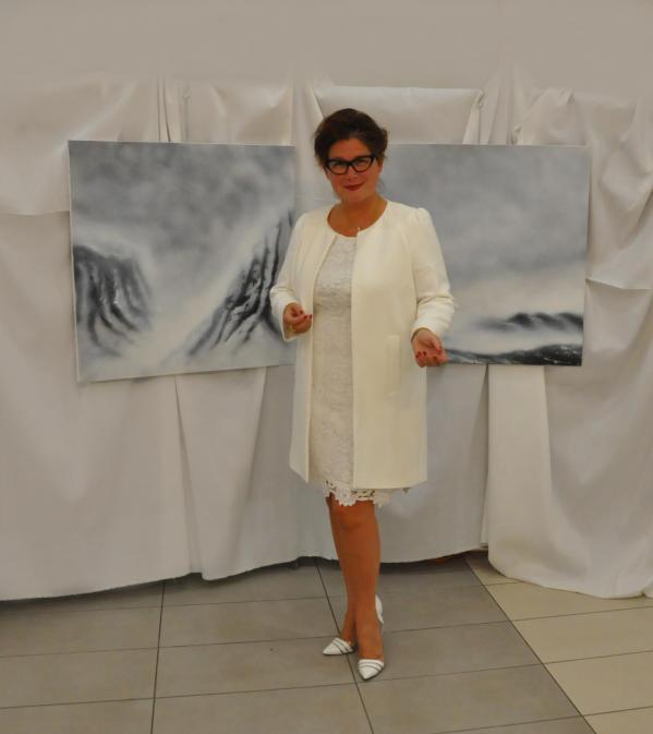6 verena von lichtenberg exposition d art et de peinture en muse es galerie d art des tableaux toiles et oeuvres d art