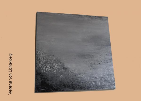 6 verena von lichtenberg l artiste peintre de paris une exposition d art et de peinture a l eglise de la madeleine de paris