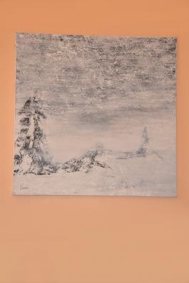 6 verena von lichtenberg une artiste peintre de paris ses oeuvres d art et tableaux en champagne a reims