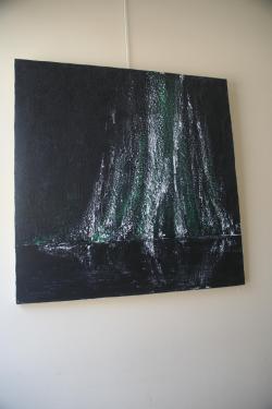 60 l exposition d art de l artiste peintre verena von lichtenberg est a la galerie art expression a auxerre des tableaux et oeuvres d art modernes 2