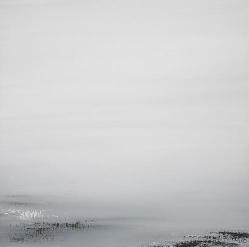 620b 60 60 artiste peintre verena von lichtenberg expositions d art et de peinture en musees et galeries d arten france belgique japon etats unis russie