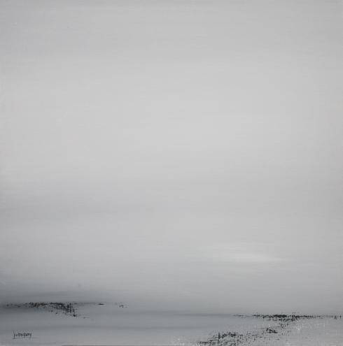 624b 60 60 artiste peintre verena von lichtenberg expositions d art et de peinture en musees et galeries d arten france belgique japon etats unis russie