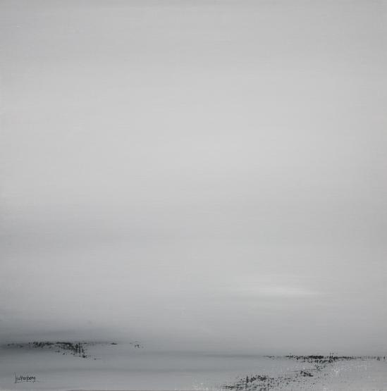 624b 60 60 die kunstlerin verena von lichtenberg kunsausstellungen bilder und werke in galerien und museen in frankreich belgien usa russland