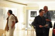 65c l exposition d art de l artiste peintre verena von lichtenberg des tableaux etr oeuvres d art des musees une exposition en bourgogne