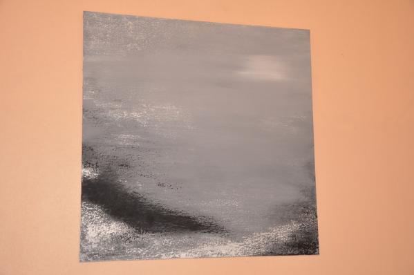 7 artiste peintre verena von lichtenberg de paris une exposition d art ses tableaux et peiinture sont au louvre