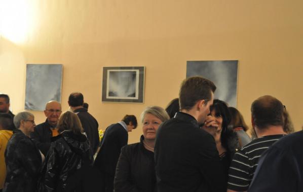 7 en champagne les oeuvres d art moderne lyrique de l artiste peintre verena von lichtenberg ses toiles dans les muse es et galeries
