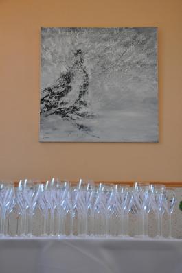 7 l artiste peintre verena von lichtenberg est ses oeuvres d art a jonchery sur vesle