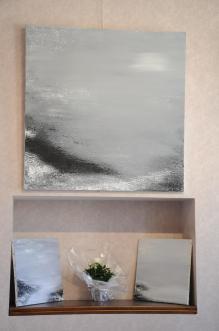 7 les tableaux toiles et oeuvres d art de l artiste peintre verena von lichtenberg en bourgogne a la galerie d art art expression