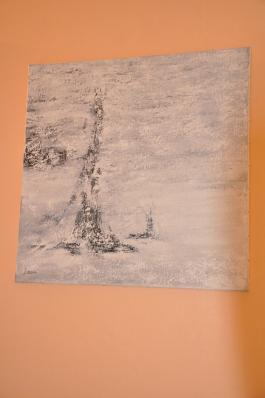 7 verena von lichtenberg artiste peintre ses tableaux et oeuvres d art en champagne reims