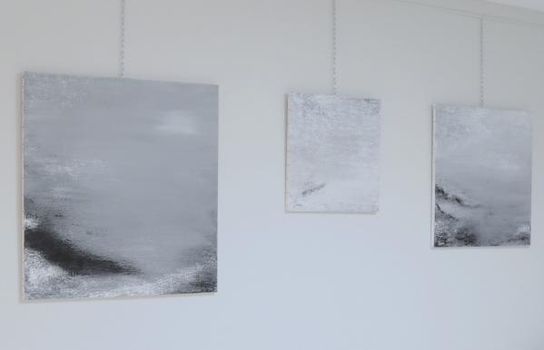 7 verena von lichtenberg artiste peintrenexposition d art et de peinture paris 5eme