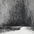 7-verena-von-lichtenberg-une-artiste-peintre-a-bruges.jpg
