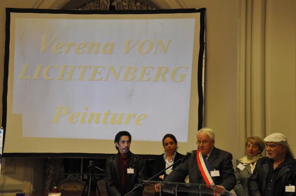 8 l artiste peintre verena von lichtenberg et ses oeuvres d art et de peinture