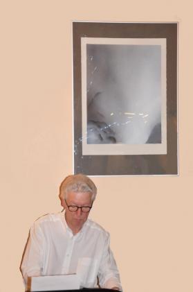 8 les oeuvres d art et tableaux lyrique de verena von lichtenberg en music avec piano
