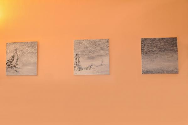 8 les tableaux et oeuvres d art de l artiste peintre verena von lichtenberg de paris