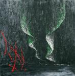 8-verena-von-lichtenberg-une-artiste-peintre-a-marseille.jpg