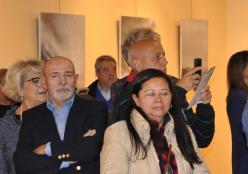 8 1 madrid et une exposition d art et de peinture les tableaux et oeuvres d art de verena von lichtenberg sont en galeries d art en muse es en france au us en belgique en espagne