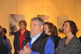 8 2 une exposition d art et de peinture les oeuvres et tableaux de l artiste peintre verena von lichtenberg sont a madrid elle est en galeries d art et muse es