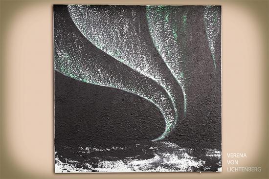 8 une exposition d art dans le nord pas de calais a l estrem avec les oeuvres d art tableau et peinture de l artiste peintre verena von lichtenberg