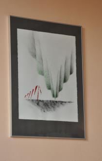 80 die bilder und kunstwerke der malerin verena von lichtenberg aus strasbourg ist mit ihren bilder und gemalden nicht nur in den museen und galerien sie ist in jonchery sur vesle