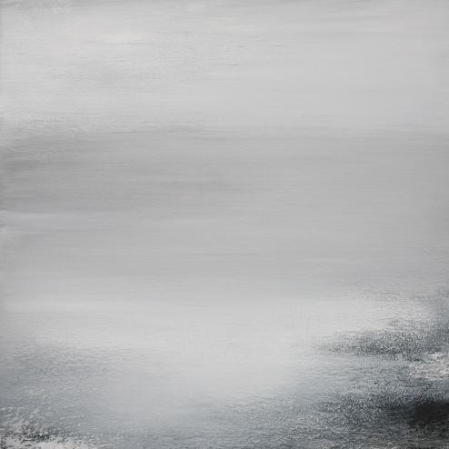 822b 80 80 musee des beaux arts et galeries d art art culture peinture a l huile et l aquarelle les paysages des expositions d art de l artiste peintre verena von lichtenberg